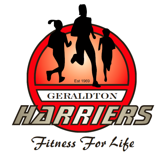 Geraldton Harriers Club