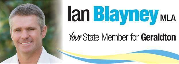 Ian-Blayney