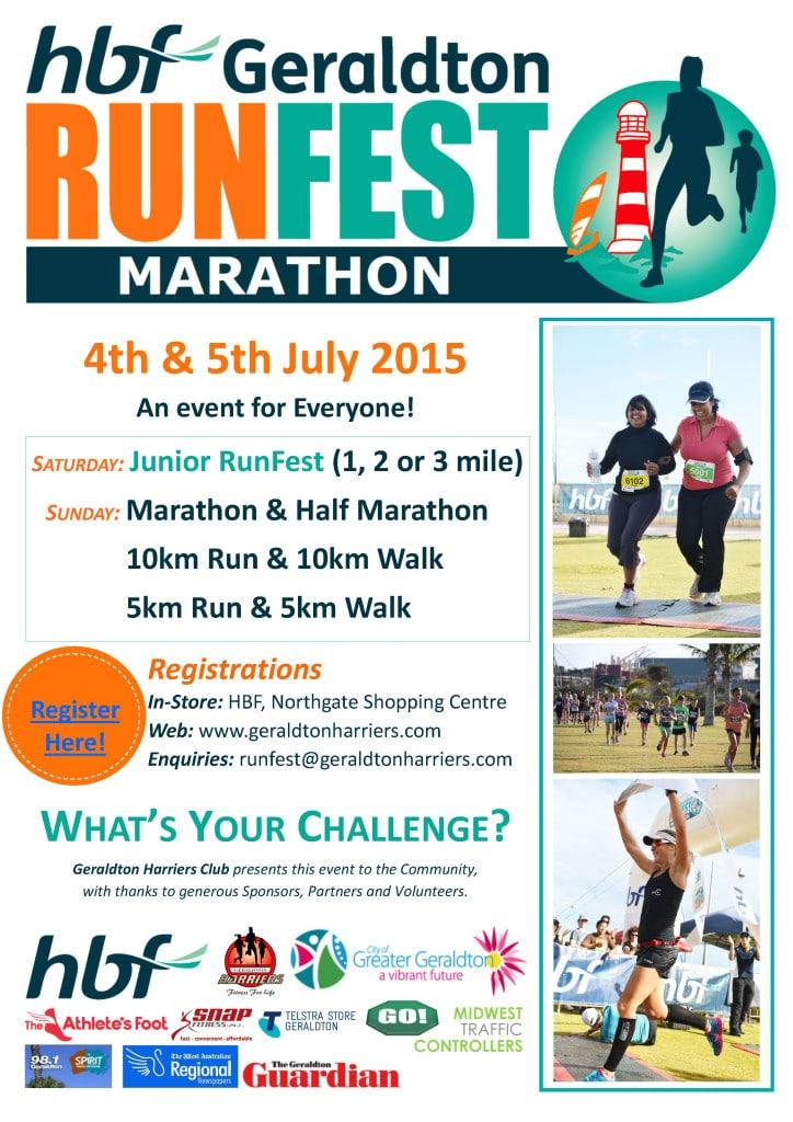 2015_Run Fest Poster_1_web
