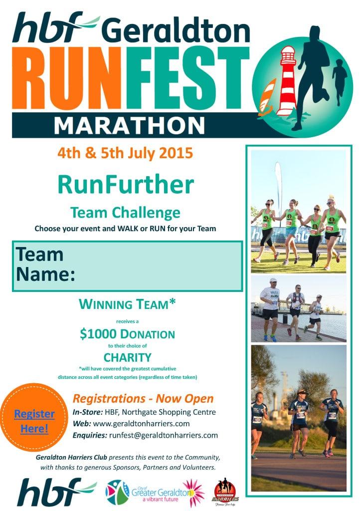 2015_RunFurther Poster_1_web